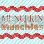 Munchkin Munchies