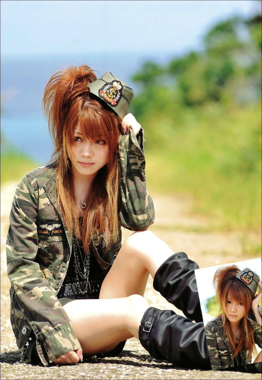 IMO, imgur needs more asian girls