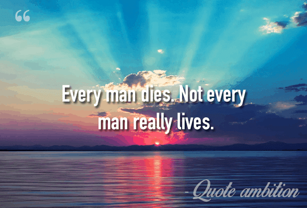 Best 275 Short Quotes Inspirational Funny On Love Life