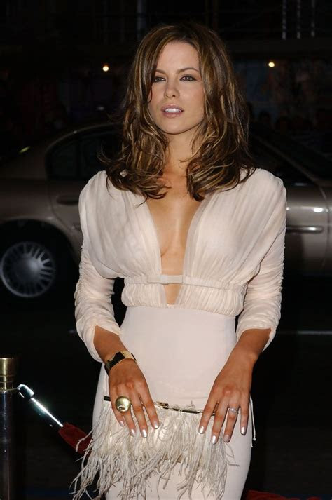 Kate Beckinsale Photos Photos: Wedding/Engagement Rings in