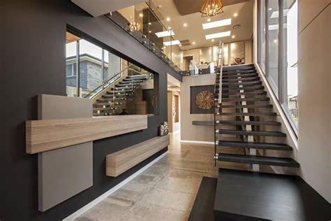 bluetongue homes win top awards  house designs