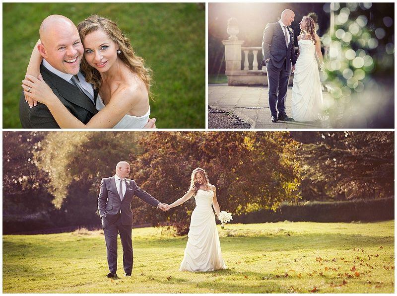 photo Down Hall Wedding Photography 15.jpg