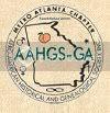 AAHGS Member