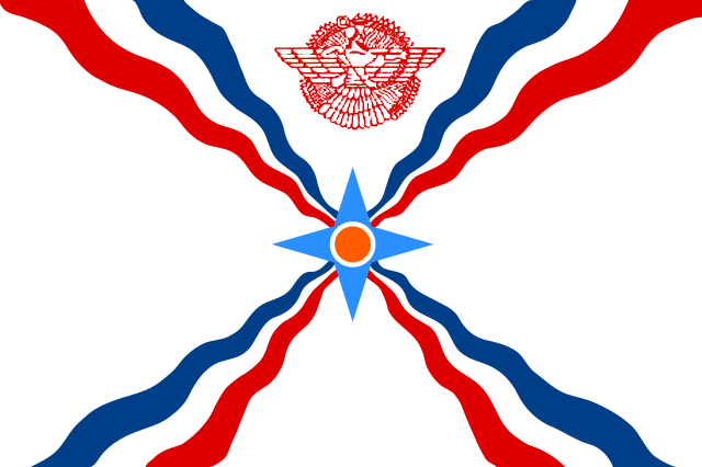 Flag_of_Assyria.svg