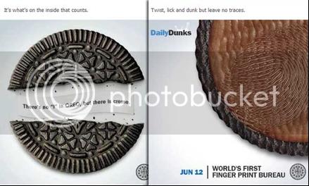 1d zps011c3748 Những bài học giá trị về Social Media từ thương hiệu bánh quy Oreo