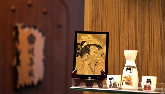 陽明山•和昇攬月溫泉會館/陽明山/溫泉/住宿/日式/泡湯/和昇/攬月/日本