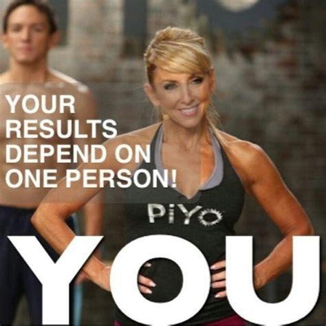 piyo workout piyo pinterest