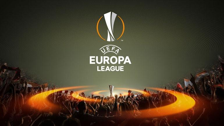 Europa League: Στα ημιτελικά Γιουνάιτεντ, Άγιαξ, Λιόν και Θέλτα