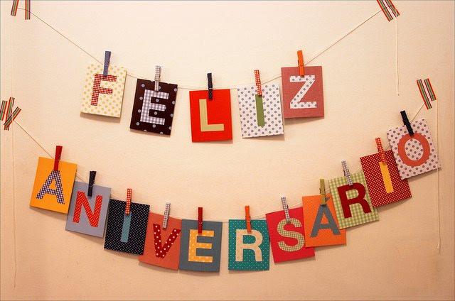 Videos Imagens E Mensagens De Feliz Aniversário Para Amigos