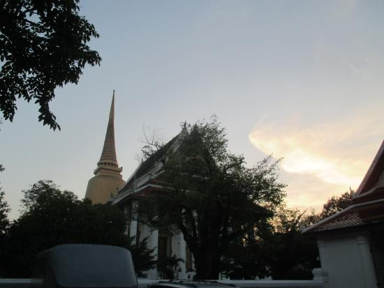 Wat Somanas Ratchaworawihan Bangkok Map,Map of Wat Somanas Ratchaworawihan Bangkok,Tourist Attractions in Bangkok Thailand,Things to do in Bangkok Thailand,Wat Somanas Ratchaworawihan Bangkok accommodation destinations attractions hotels map reviews photos pictures