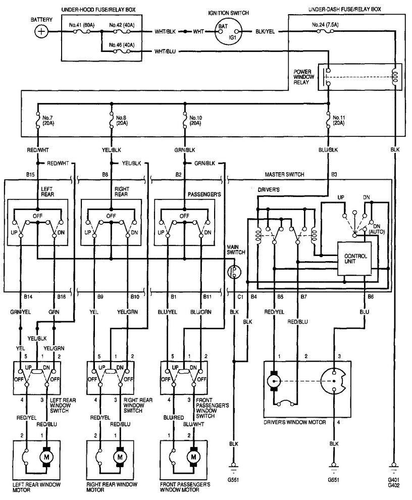 Diagram Honda Civic 2003 Wiring Diagram Full Version Hd Quality Wiring Diagram Diagramsheap Unbroken Ilfilm It