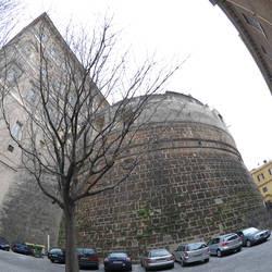 Banca Vaticana