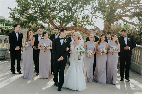 NEIGHBORHOOD CHURCH WEDDING, PALOS VERDES   CHESY   JUSTIN