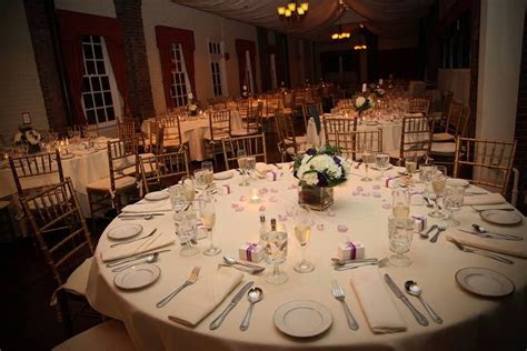 coindre hall long island luxury weddings