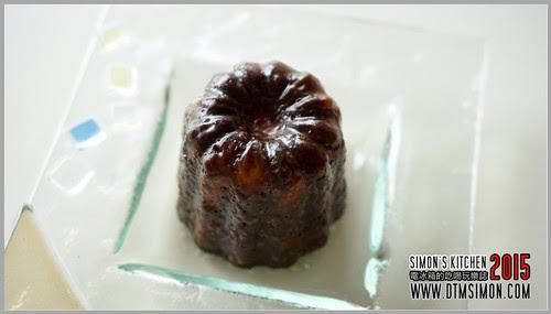 嗨貪吃鬼法式甜點21.jpg