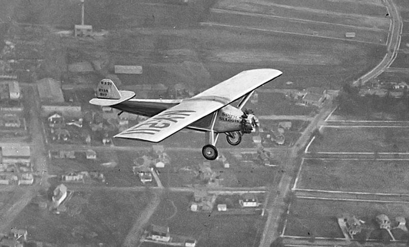 Why Knowing Aviation History Is Important For Pilots