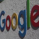Top News - Google sjell Pixel-in e ri / Përpjekja më e fundit në 'luftën' e smartfonëve