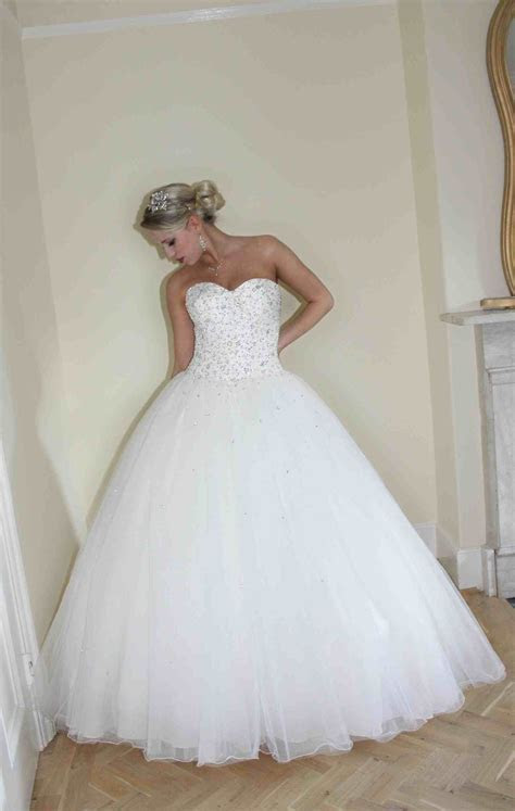 51 New How Much Do sondra Celli Wedding Dresses Cost Pics