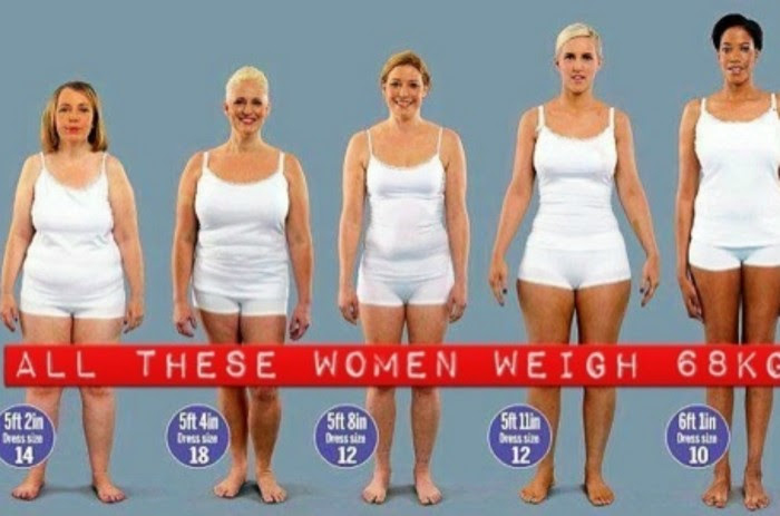 body fat percentage water weight scale