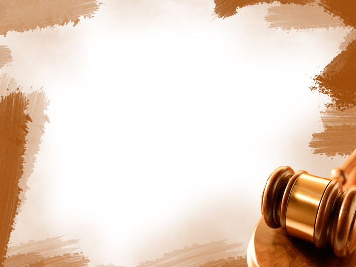 Law Ppt Background Powerpoint Backgrounds For Free Powerpoint Templates