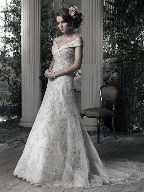 Ian Stuart Wedding Dress   Evita. To see our Ian Stuart