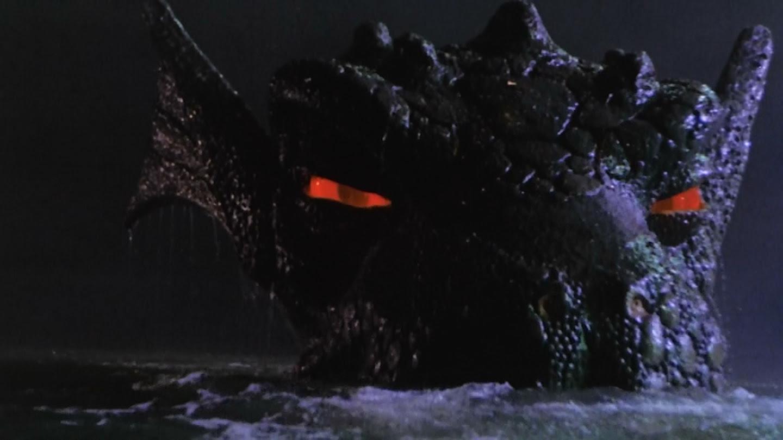 If Ogra ain't happy, NOBODY's happy.