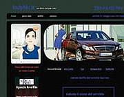 Il sito Ladyblu»
