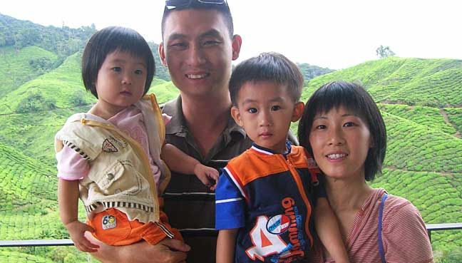 Lim-Swee-Bok2