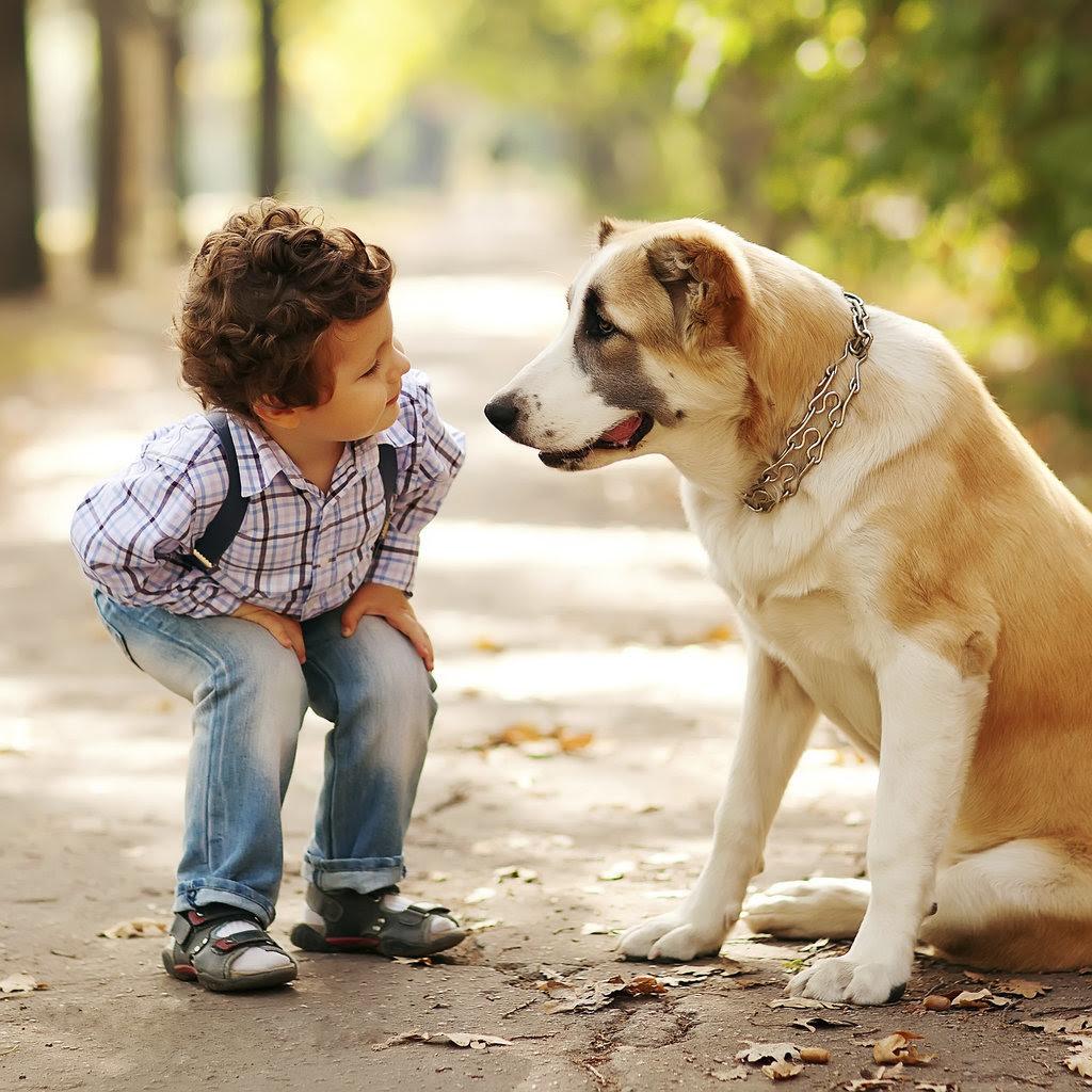 54 Gambar Hewan Untuk Anak 3 Tahun Terbaru