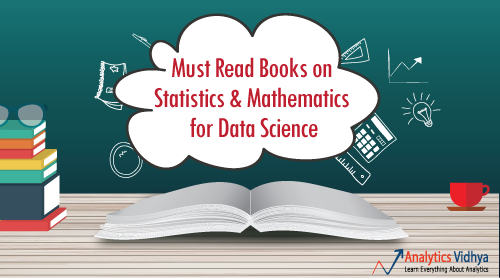 free must read books on statistics and mathematics