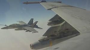 2014 SEP 16 ISIS US AIR 300