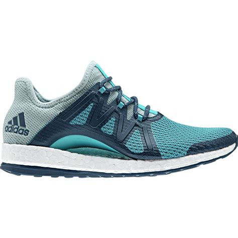 adidas pureboost xpose running shoe womens backcountrycom