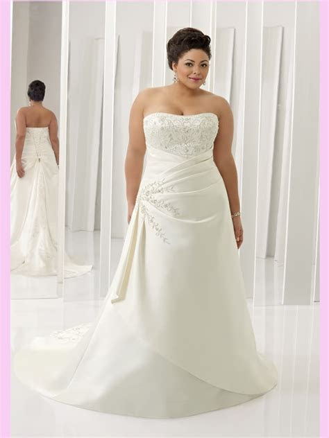 Wedding dress   Someday:)   Wedding dresses, Plus size