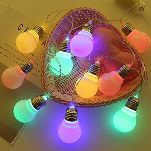 Weihnachtsbeleuchtung Mit Batteriebetrieb.Weihnachtsbeleuchtung Günstige Preise