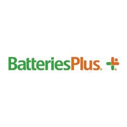 batteries  coupons coupon codes july