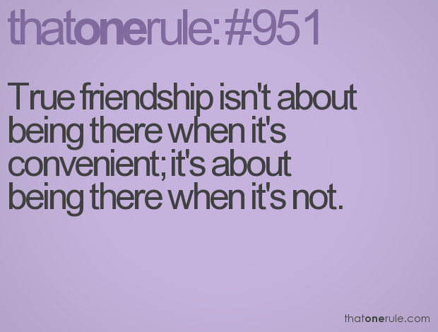 Quotes About Small Friends 61 Quotes