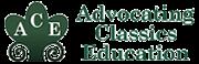 ACE Classics Logo