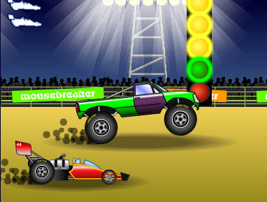 Cars Gamecargamscar Y8cars Cargames Play 2play Game 2car Gamescar