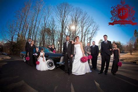 Kelley Earnhardt   L.W. Miller Wedding   dale jr