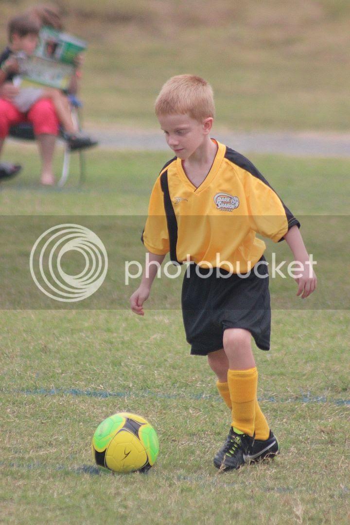 photo soccer15_zps6876f93a.jpg