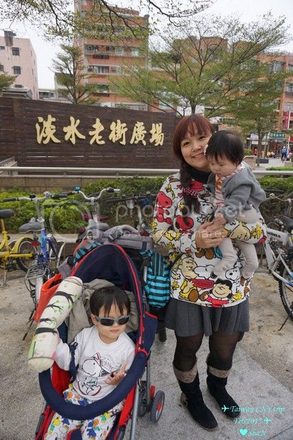 photo 2_zpsa86hylpl.jpg