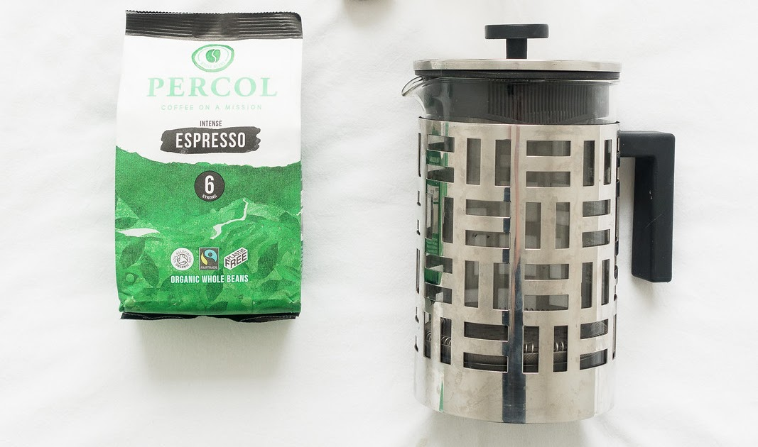 Zero Waste Coffee A Considered Life