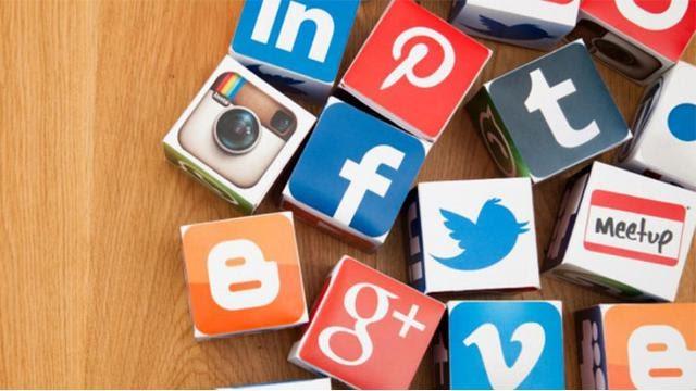Bahaya! Jangan Update Tiga Benda Ini Di Media Sosial