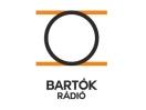 MR3 Bartok logo