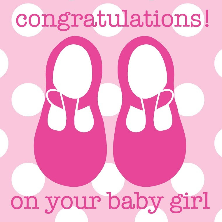 Baby Girl Quotes Baby Girl Sayings Baby Girl Picture Quotes