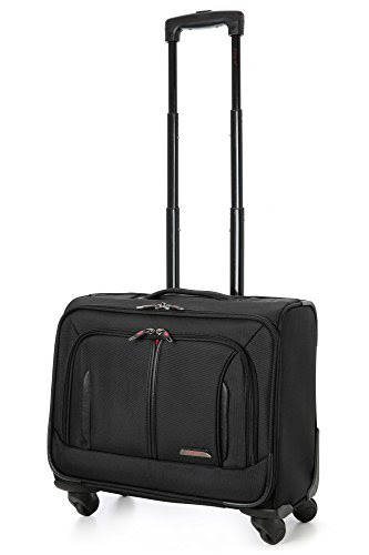 Sirocco Small Super Lightweight ABS Hard Shell Travel Carry On Cabin Hand Luggage Suitcase with 4 Wheels EasyJet Flybe and More British Airways Approved for Ryanair Virgin Atlantic
