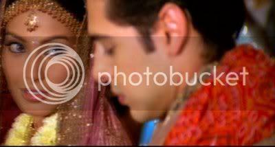 http://i298.photobucket.com/albums/mm253/blogspot_images/Raaz/PDVD_013.jpg