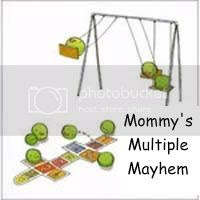 Mommys Multiple Mayhem