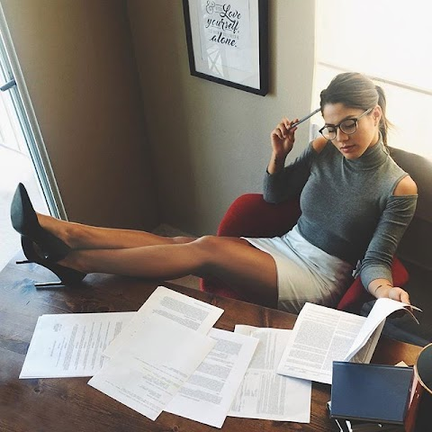 Megan Batoon Sexy - Hot 12 Pics | Beautiful, Sexiest