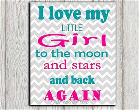 I Love My Little Baby Girl Quotes Codechaoss